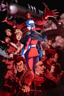 مترجم أونلاين و تحميل Mobile Suit Gundam: The Origin I – Blue-Eyed Casval 2015 مشاهدة فيلم