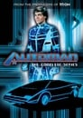 Automan (1983)