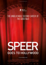 Speer Goes to Hollywood (2020)