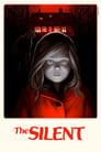 The Silent (2015) Online Lektor PL CDA Zalukaj
