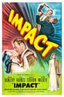 🕊.#.Impact Film Streaming Vf 1949 En Complet 🕊