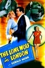 The Lone Wolf in London (1947) Movie Reviews