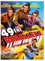 49e Parallèle Voir Film - Streaming Complet VF 1941