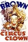 The Circus Clown (1934) Movie Reviews