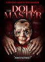 The Doll Master (2017) Online Lektor PL CDA Zalukaj