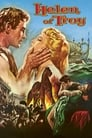 Helen of Troy (1956) Movie Reviews
