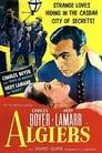 😎 Algiers #Teljes Film Magyar - Ingyen 1938