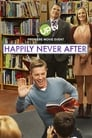 Happily Never After (2017)