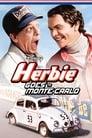 Гербі їде в Монте-Карло (1977)