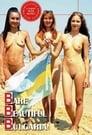 😎 Bare & Beautiful In Bulgaria #Teljes Film Magyar - Ingyen