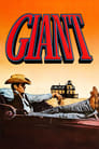 Giant (1956) Movie Reviews