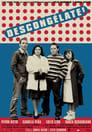 Descongélate! (2003) Movie Reviews