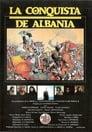 La Conquista De Albania Streaming Complet VF 1983 Voir Gratuit