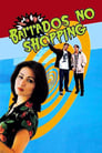 Assistir ⚡ Barrados No Shopping (1995) Online Filme Completo Legendado Em PORTUGUÊS HD