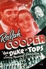 The Duke Is Tops (1938)