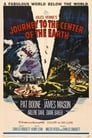 Journey to the Center of the Earth (1959) Movie Reviews