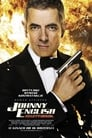 Johnny English: Reaktywacja – cda