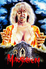 Poster for Mausoleum