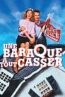 [Voir] Une Baraque à Tout Casser 1986 Streaming Complet VF Film Gratuit Entier