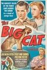 The Big Cat (1949)