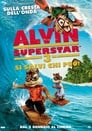 Alvin Superstar 3 - Si salvi chi può!
