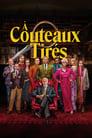 À Couteaux Tirés Voir Film - Streaming Complet VF 2019