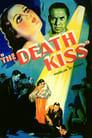 The Death Kiss (1932) Movie Reviews