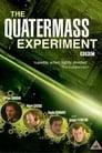 مترجم أونلاين و تحميل The Quatermass Experiment 2005 مشاهدة فيلم