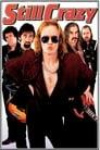 [Voir] Still Crazy 1998 Streaming Complet VF Film Gratuit Entier