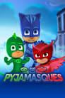 Les Pyjamasques Saison 3 VF episode 15