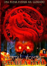 [Voir] Mortal Kombat: Final Battle 1998 Streaming Complet VF Film Gratuit Entier