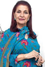 Sushma Seth isDai