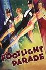 Footlight Parade (1933) Volledige Film Kijken Online Gratis Belgie Ondertitel