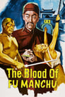The Blood of Fu Manchu (1968) Movie Reviews