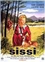 [Voir] Sissi 1955 Streaming Complet VF Film Gratuit Entier