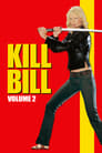 Kill Bill: Volume 2 Online Dublado