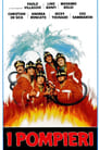 Firefighters (1985)