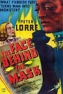 The Face Behind the Mask (1941) Movie Reviews