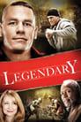 Legendary (2010) Movie Reviews