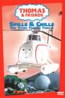 Thomas & Friends: Spills & Chills