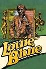 Louie Bluie (1985) Movie Reviews