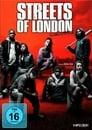 Streets of London – Kidulthood