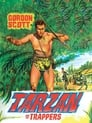 Tarzan and the Trappers (1958) (TV) Movie Reviews