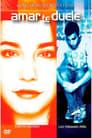 Love Hurts (2002) Volledige Film Kijken Online Gratis Belgie Ondertitel