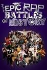 مترجم أونلاين وتحميل كامل Epic Rap Battles of History مشاهدة مسلسل