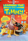 Learning Time with Timmy (2018)
