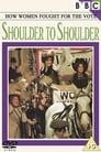 Poster Image for TV Show - Shoulder to Shoulder