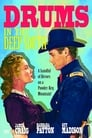 Drums In The Deep South Voir Film - Streaming Complet VF 1951