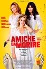 Amiche da morire (2013)
