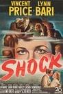 Shock (1946) Movie Reviews